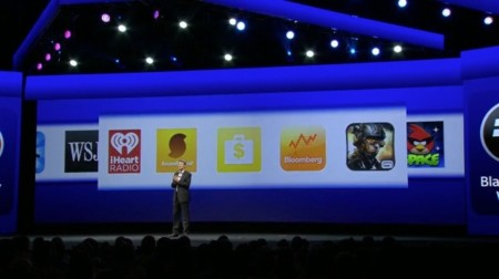 BlackBerry World en BlackBerry 10