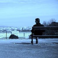 La química de tu cerebro cambia si te pasas largo tiempo en soledad