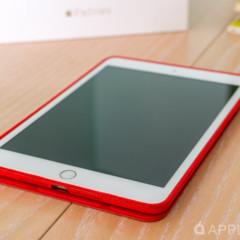 Foto 2 de 35 de la galería ipad-mini-3 en Applesfera