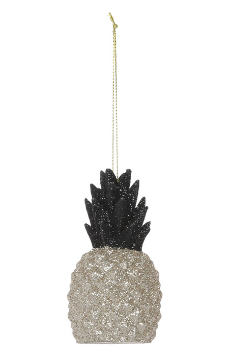 Kimball 7745710 Hanging Pineapple Decoration Grade Missing Wk 1 Gbp1 5 Eur2 2