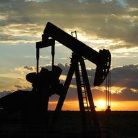 $75 por un corte de pelo, $1.500 por el alquiler: el boom económico de Texas gracias al fracking