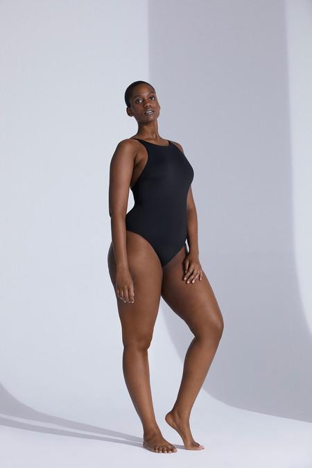 Oysho Swimwear Join Life 8