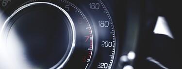 El sistema ISA podrá limitar la velocidad de todos los coches nuevos en 2022 en función de la vía, y estas son sus claves