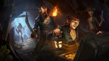 150816 Seaofthieves 01