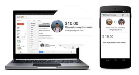 Google Wallet tendrá una importante actualización en el próximo Google I/O, según WSJ