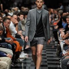 Foto 7 de 13 de la galería prada-primavera-verano-2010-en-la-semana-de-la-moda-de-milan en Trendencias Hombre