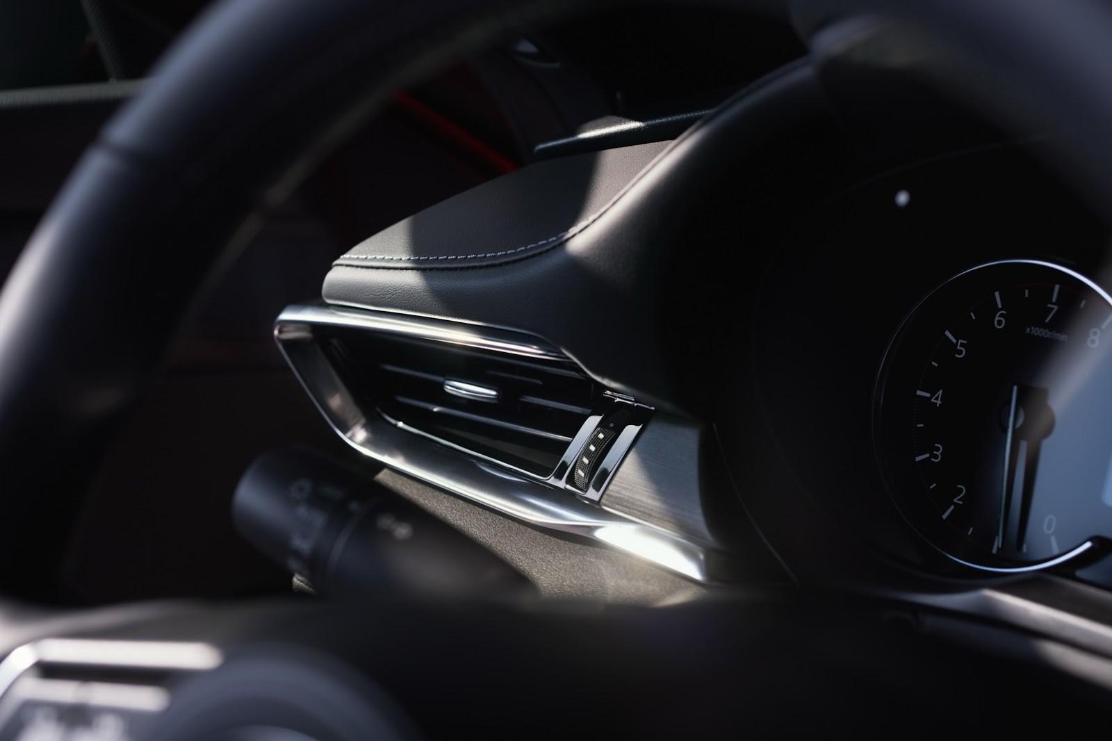Foto de Mazda6 2019 (14/16)