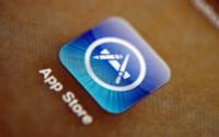 Apple resuelve el error que corrompía las aplicaciones de la App Store y elimina sus reseñas negativas