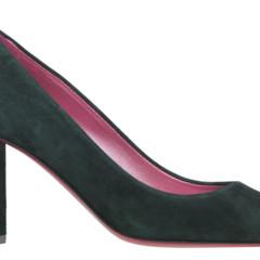 Foto 27 de 68 de la galería los-zapatos-de-ursula-mascaro-nos-auguran-un-invierno-lleno-de-color en Trendencias