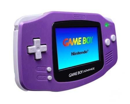 Nintendo y su relación con las 3D