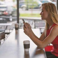 Bienestar Digital se prepara para decirte qué webs visitas más a menudo y habilitar temporizadores