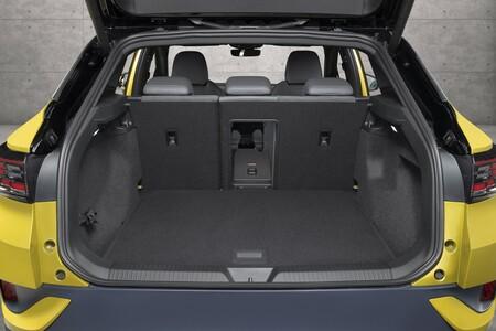 Volkswagen Id 4 2021 Prueba Contacto 028