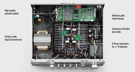 R N803 Photo Circuit 1200x640