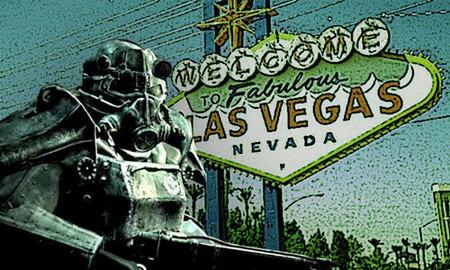 'Fallout: New Vegas': filtrados los primeros detalles