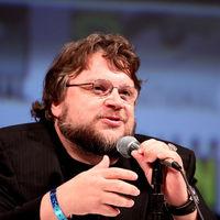 """Guillermo del Toro y Netflix harán una nueva película de """"Pinocho"""" y el elenco es un derroche de talento y premios Oscar"""