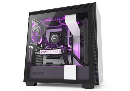 Nzxth710i