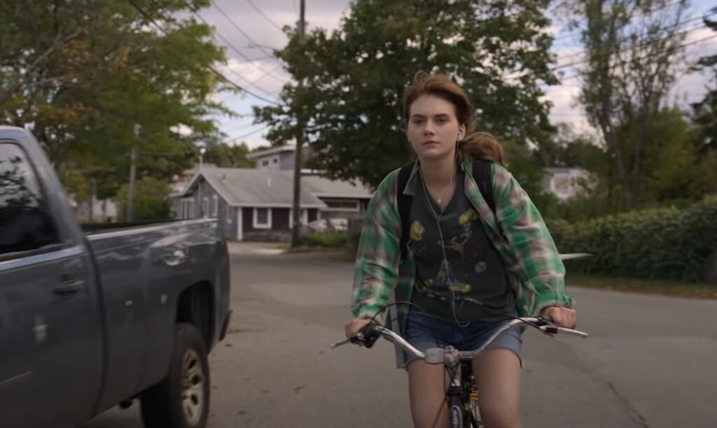 Esta semana en Apple TV+: tres estrenos sólo hoy con un verano que promete aún más