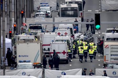 ¿Cómo afectan los atentados a la economía y a los mercados en Europa?
