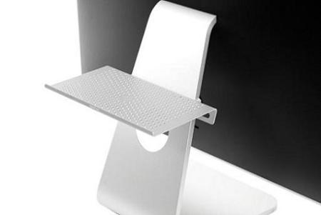 BackPack, plataforma para agregarle espacio a tu iMac