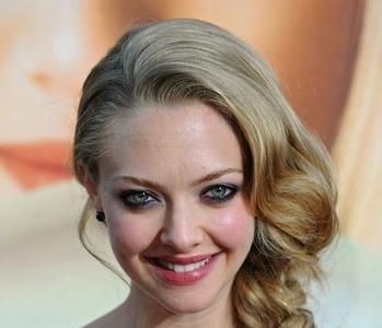 Las celebrities no se cansan de la trenza como peinado estrella...especialmente las famosas españolas