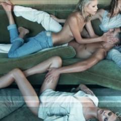calvin-klein-jeans-campana-primavera-verano-2009-censura-buscada