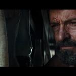 Este es el increíble primer tráiler de 'Logan', la última película de Jackman como Lobezno