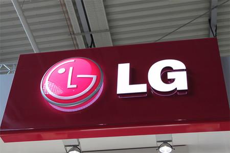 LG ya está cocinando sus propios procesadores de cuatro y ocho núcleos