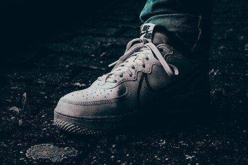 Las mejores ofertas en zapatillas Nike: Blazer, Vista o React más baratas