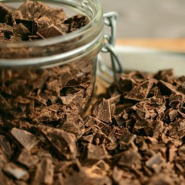 Los tipos de chocolate que puedes probar… Antes de su extinción