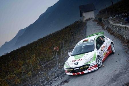 """Los S2000 """"normales"""" serán el futuro de un WRC en crisis"""