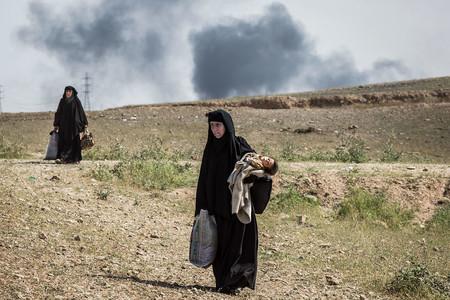 Mosul 2017 19