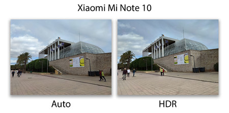 Xiaomi Mi Note 10 Hdr Dia 01
