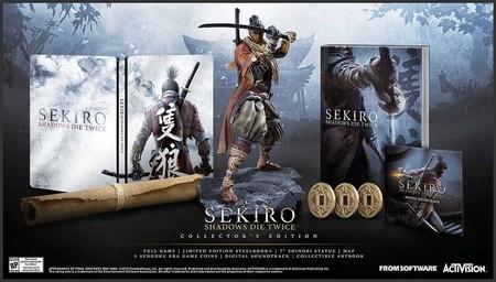 230818 Sekiro Tlqns 03