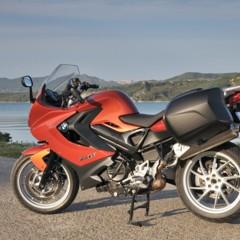 Foto 14 de 27 de la galería bmw-f800gt-la-heredera-de-la-bmw-f800st en Motorpasion Moto