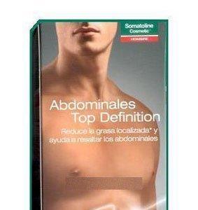 Operación bañador: ¿qué puede hacer la cosmética corporal específica por ti?