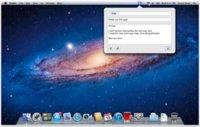 QuickMailer, enviar emails nunca había sido tan sencillo