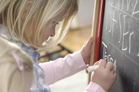 Medicalización del fracaso escolar