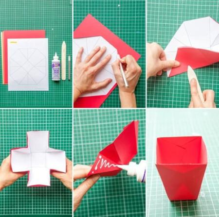 origami-boxes6.jpg