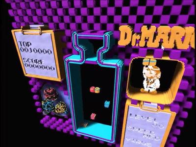 ¿Juegos de NES en 3D? Así es, ya puedes jugar algunos clásicos de NES en 3D y en tu navegador