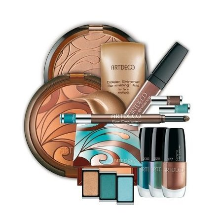 artdeco-glow-bronzing-makeup-collection-for-summer-2011.jpg