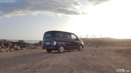 Nissan E Nv200 2018 7p 40 1920 10