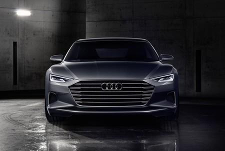 Audi Prologue 05