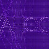 Yahoo ha muerto: Verizon la llamará 'Altaba', una compañía donde Marissa Mayer no está incluida