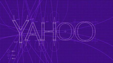 Yahoo, Altaba y el papel de Marissa Mayer: Yahoo aclara qué va a pasar con la compañía una vez se cierre la compra