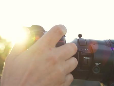 Nikon nos muestra un nuevo teaser con las opiniones de quienes han utilizado su cámara sin espejo full-frame