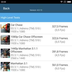 Foto 18 de 34 de la galería xiaomi-mi-max-benchmarks en Xataka Android