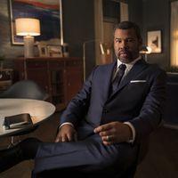 'The Twilight Zone' renovada: la dimensión desconocida de Jordan Peele tendrá temporada 2