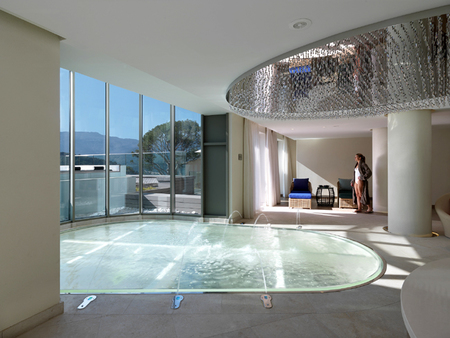 Alta Cosmética en el Jumeirah Port Soller Hotel & Spa