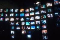 V-me, un canal público en español en EE.UU.