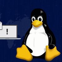 Las mejores soluciones anti-malware para Linux